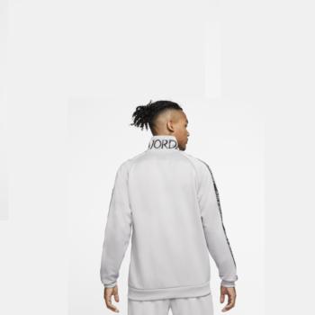 Nike Jordan Jm Clscs Tricot Wormap Jacket