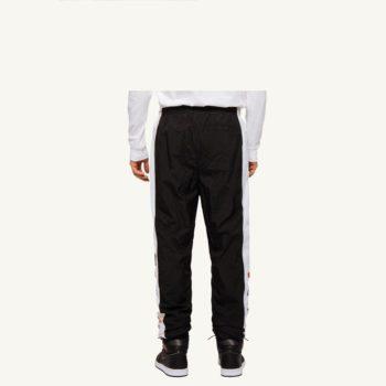 Nike Jordan DNA Pantaloni in wowen uomo