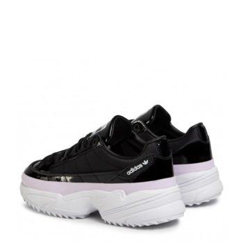 Adidas Kiellor donna
