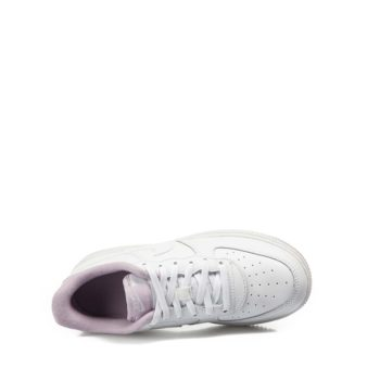 Nike Air Force 1-1 PS-scarpa bambini