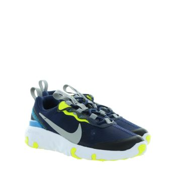 Nike Renew Element PS