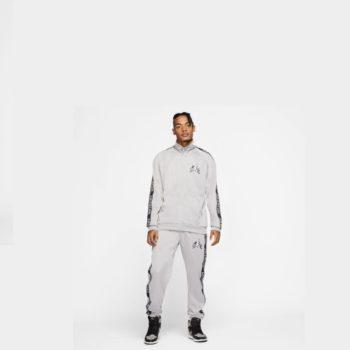 Nike Jordan Jumpman Pantaloni