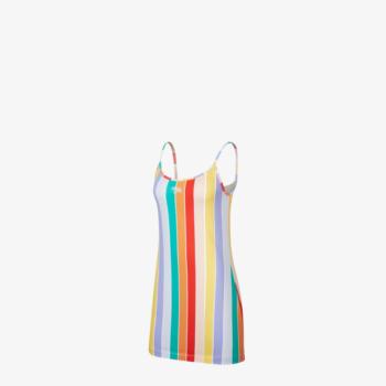 Nike Printed Dress wmn