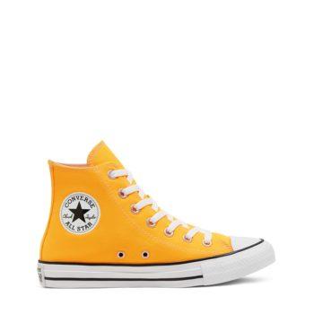 Converse Ctas Hi All Star