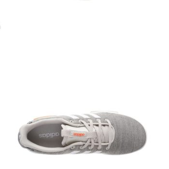 Adidas Racer Tr K