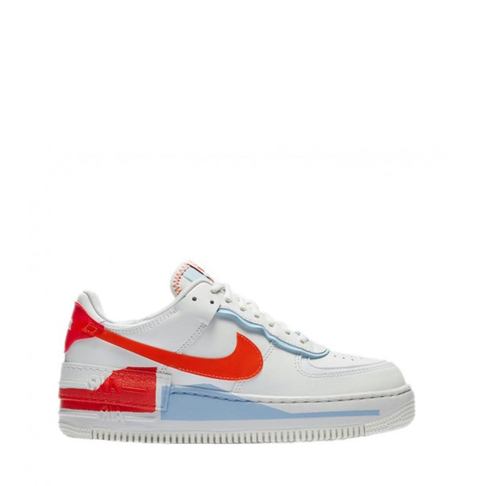 Nike Air Force 1 Shadow Sportenders Nike air force 1 low white black. nike air force 1 shadow