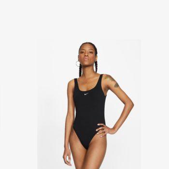 Nike Body Canotta