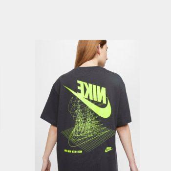 Nike Abito t-shirt Festival