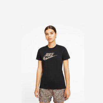 Nike T-shirt Wild