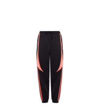 Adidas Pantalone donna Track Pants
