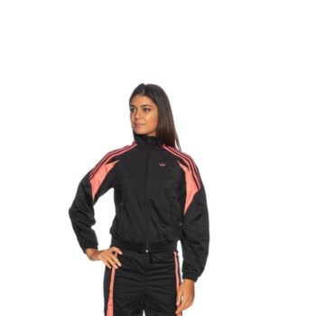 Adidas Giacca donna Track Top