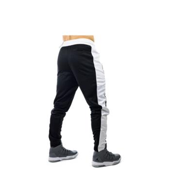 Nike Pantaloni Jordan Classic