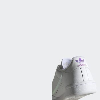 Adidas Continental 80 junior