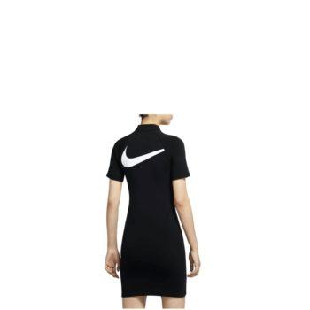 Nike Abito Swoosh donna