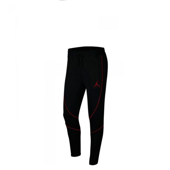 CK6861-010-Nike Jordan-Air Pantaloni-sportenders