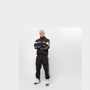 Karl Kani Trackpants