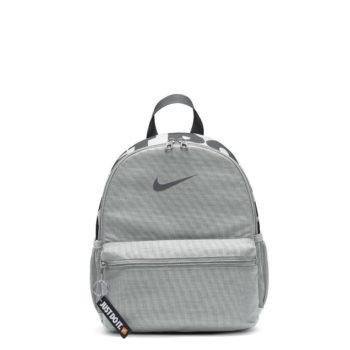 Nike Zaino Mini Brasilia JDI Kids