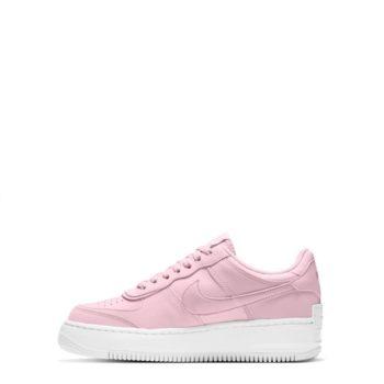 Nike Air Force 1 Shadow donna