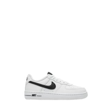 Nike Air Force 1 An20 ps