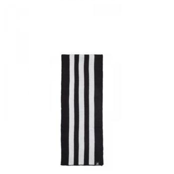 Adidas 3-stripes sciarpa fs9024