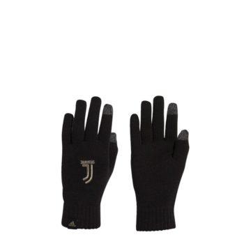 Adidas Guanti Juventus Cy5568 (1)