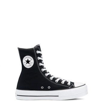 Converse All Star Hi Platform-170522 (1)