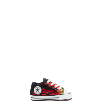 Converse-Archive-Flames-Chuck-Taylor-All-Star-Cribster-Mid-BlackFresh-YellowEnamel-Red-870414C