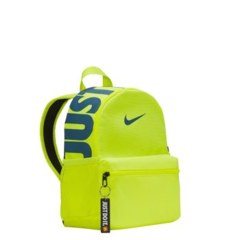 Nike Brasilia Kids Jdi-ba5559-703 (1)
