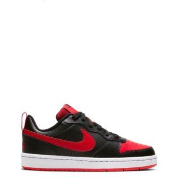 Nike-Court-Borough-Low-2-BQ5448-007-3565_1 (2)