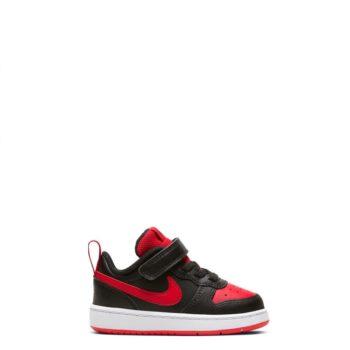 Nike Court Borough Low Td-BQ5453-007 (1)