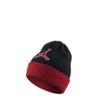 Nike Jordan Graphic berretto in lana