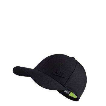 Nike cappello regolabile-dc3988-011 (2)