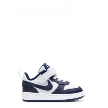 Nike court Borough low Td-bq5453-107 (2)
