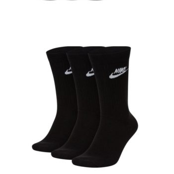 Nike Calzini everyday-SK0109-010