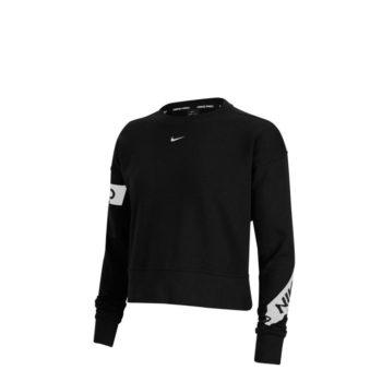 nIKE maglia-a-girocollo-da-dri-fit-get-fit-CU4658-010 (1)