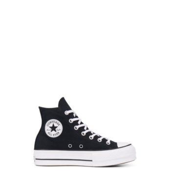 Converse All star high platform-560845C
