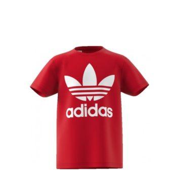Adidas Trefoil Tee jr-ed7795 (1)