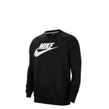 CU4473-010-Nike-felpa girocollo uomo (1)