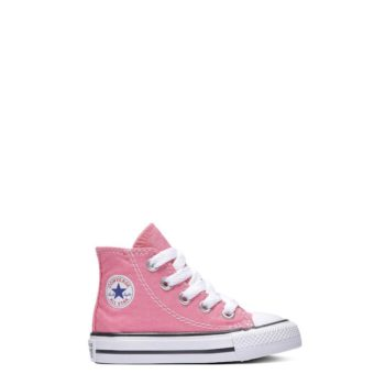 Converse All Star Hi -infant-7j234c