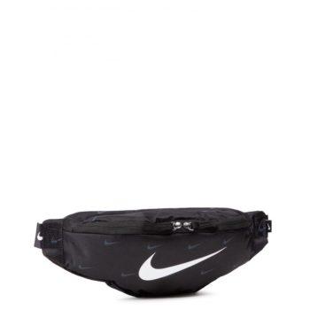 Marsupio Nike DC7343-010 (1)