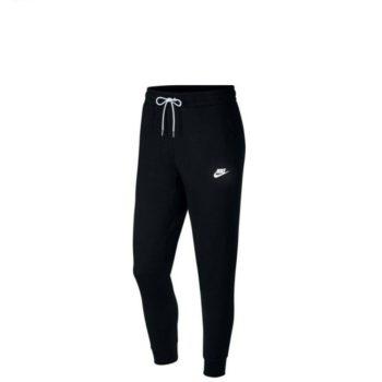 Nike-CU4457-010