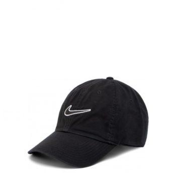 Nike Cappello con visiera-943091-010 (1)