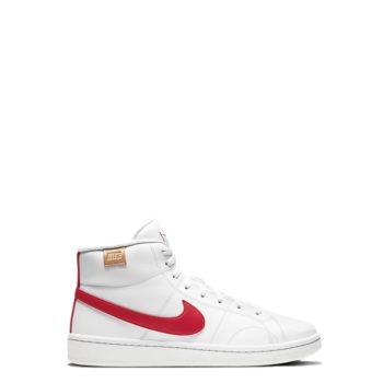 Nike Court Royale Mid- CQ9179-101