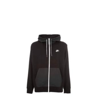 Nike Felpa con zip -CZ9944-010