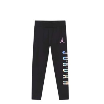 Nike Jordan Leggings junior-45A247-023 (2)