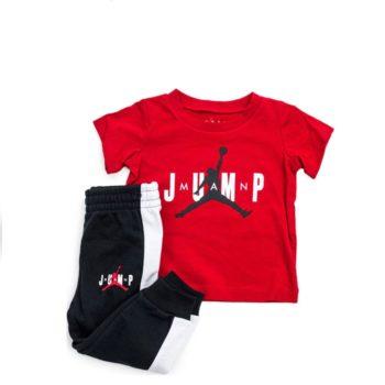 Nike Jordan Set -656939-023