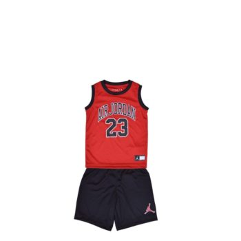 Nike Jordan Set 857559-023 (2)