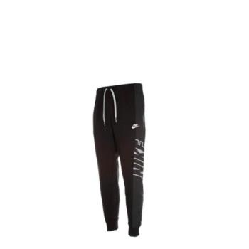 Nike Pantalone CZ9942-010