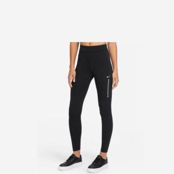 Nike-leggings-a-vita-alta-swoosh-cz8901-010 (1)