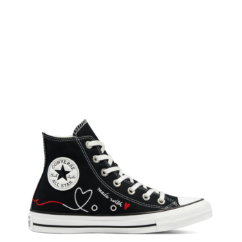 converse-valentine8217s-day-chuck-taylor-all-star-high-top-171158c
